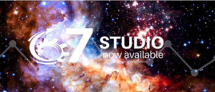 Valentina Studio 7